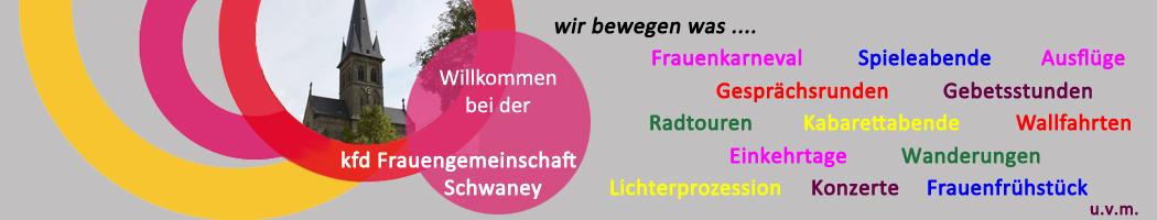 KFD-Schwaney.jpg
